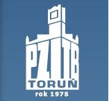 PZITB w Toruniu