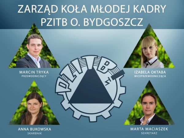 zarzad_km_pzitb_small