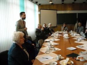 Spotkanie 25.04.2016 r.