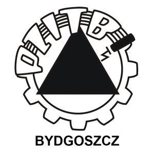 PZITB_icon